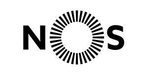 02_client_logos_nos