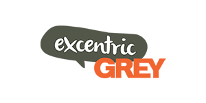excentric-grey