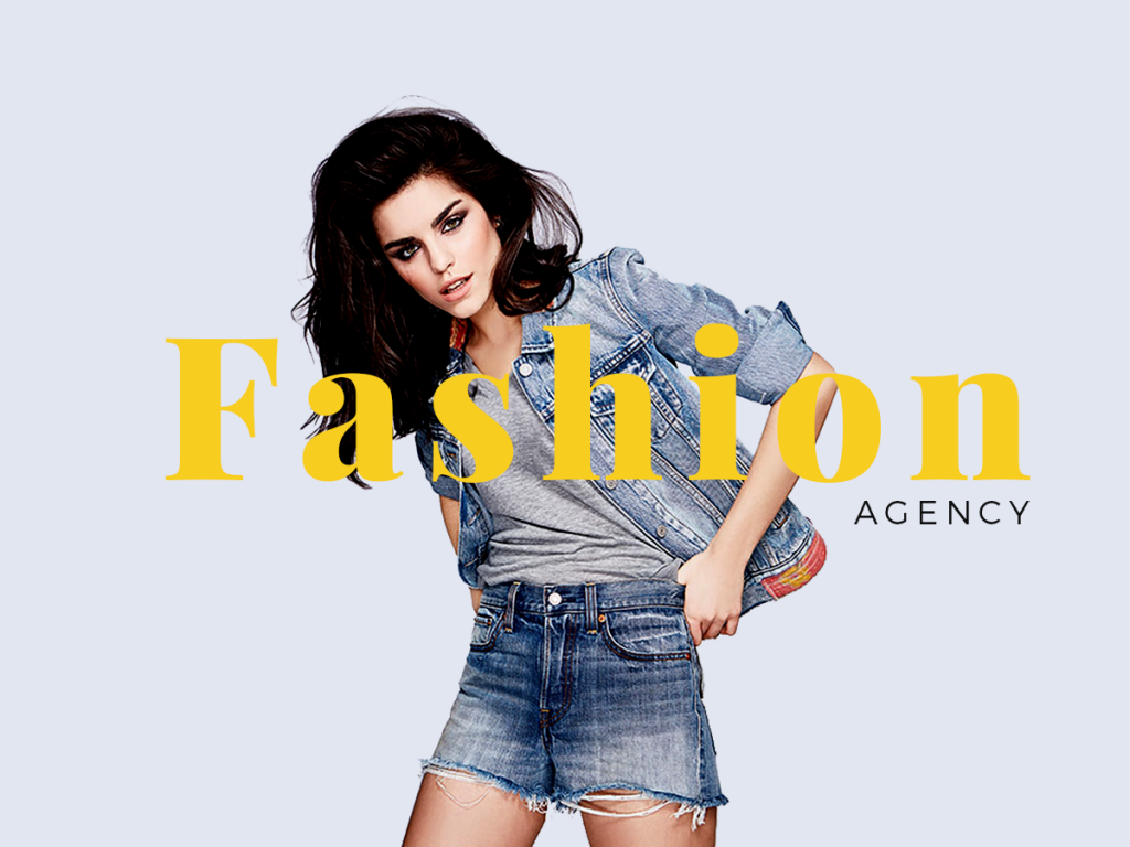 feature-fashion-agency