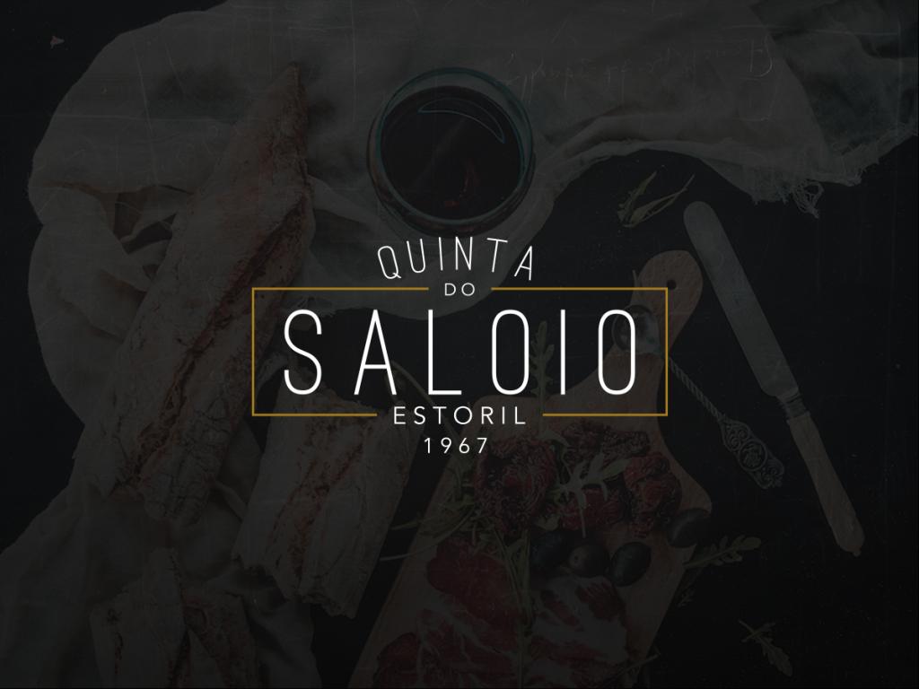 feature-quinta-saloio