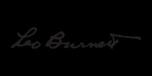 leo-burnett