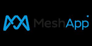 logo-meshapp