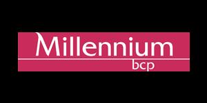 millennium-bcp
